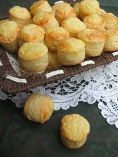 Dairy, Cheese, Eat, Recipes, Food, Gypsy, Drinks, Hungarian Recipes, Drinking