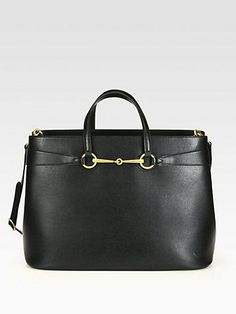 Gucci Handbags collection   more Kabelky Gucci d66424ada46