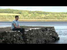 Ben Troy  Morning Sun & Memories - Ireland