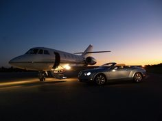 It was nearly five years ago that executives from the Big Three automakers flew private jets to a congressional hearing on a possible government bailout of their industry, which started a backlash against corporate aviation. The backlash led to a huge dro