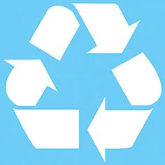 Eco-easy Office Solutions: Go Green and Save