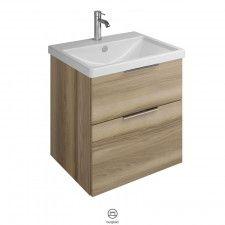 Handwaschbecken Mit Schrank 5 In 2020 Duravit Vero Waschtisch Schrank Handwaschbecken