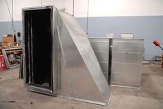 Modern Sheet Metal Fabrication Services in Gurgaon, we fabricate stainless steel sheet metal fabrication with very fair. Modern Sheets, Stainless Steel Sheet Metal, Sheet Metal Fabrication, Home Decor, Stainless Steel Sheet, Decoration Home, Room Decor, Home Interior Design, Home Decoration