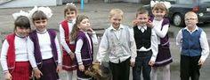 Belarus Kids  - Google Search