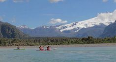 Recorre la zona norte de la Región de Aysén Patagonia, Mountains, Nature, Travel, Norte, Bicycle Kick, Destinations, Viajes, Traveling