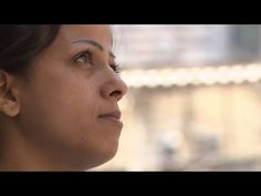 Statelessness in #Lebanon: Leal's Story
