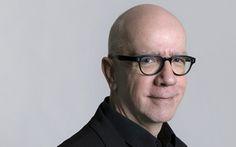 Manuel Blanco, nuevo director de la ETS de Arquitectura