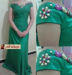 modeles de robes d interieur