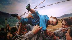 En el #DíaNaranja reflexionar sobre el triple dolor de las #mujeres refugiadas y además #cristianas x #violencia http://mujer-catolica.blogspot.mx/2016/06/el-triple-dolor-de-la-mujer-cristiana.html?m=0