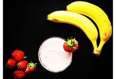 Bez cukru i laktozy. Owocowy, orzeźwiający koktail najlepszy na letnie dni!  Organic Village  #organicvillage #eco #healthy #organic #food  #zdrowie #dieta  #weganizm #wegetarianizm http://organicvillage.pl/