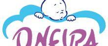 Κουνουπιέρες+-+Στην+επιλογή+της+κατάλληλης+κούνιας+για+το+μωρό+σας+βασική+προϋπόθεση+αποτελεί+και+η+σωστή+κουνουπιέρα!+ Smurfs, Greece, Fictional Characters, Greece Country, Fantasy Characters