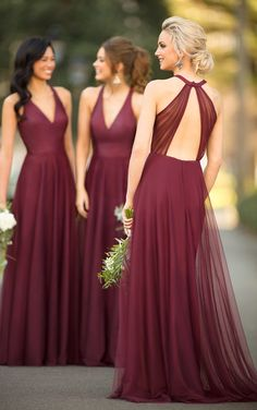 6570ff75ba5 24 Delightful rose gold wedding dress images in 2019