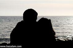 צילום חתונה Event Photography, Bar Mitzvah, Professional Photographer, Silhouette, Events, Bat Mitzvah
