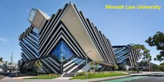 At Monash Law University, we want to do everything we can to ensure that you succeed in your studies and have an enjoyable university experience. Skills To Learn, Study Skills, First Year Student, Leadership Programs, Multi Disciplinary, Challenges And Opportunities, Social Activities, Law School, College Degrees