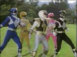When the whole squad is sober except for you
