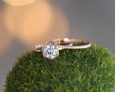 d87e76439 39 Best Gemstone Lovers images | Gem, Gemstone, Jewelry design