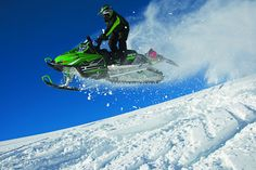 This will be me this winter. If I'm missing 2 AK summers.....I'm at least getting a sled. :) Snow Much Fun, Let It Snow, Winter Sports, Winter Fun, Alpine Style, Snowmobiles, 4 Wheelers, Jet Ski, Extreme Sports