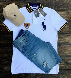 Swag Outfits For Guys, Summer Swag Outfits, Fresh Outfits, Men Fashion Show, Mens Fashion Blog, Tomboy Fashion, Sneakers Fashion Outfits, Tomboy Outfits, Casual Outfits