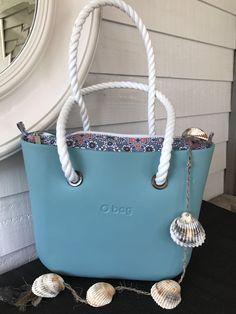 O Bag, Michael Kors Jet Set, Fashion Shoes, Mini, Wallets, Clock, Style, Satchel Handbags, Coin Purses