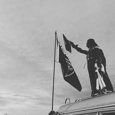 Darth Vader has finally arrived to be one with the #Raiders fans to tailgate and support their team! Thanks @ahmed12osman!  #SuperTailgate #tailgate #tailgating #win #letsgo #gameday #travel #adventure #stadium #party #sport #ESPN #jersey #sports #league #SportsNews #score #photooftheday #love #football #NFL