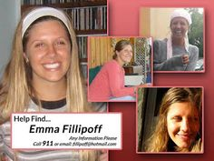 Emma Fillipoff, originally from Ontario, disappeared late Nov from in front of The Empress Hotel, in Victoria, BC. Victoria Police, Grieving Mother, The Empress, Vancouver, The Outsiders, Shit Happens, Ontario, Facebook, Perth
