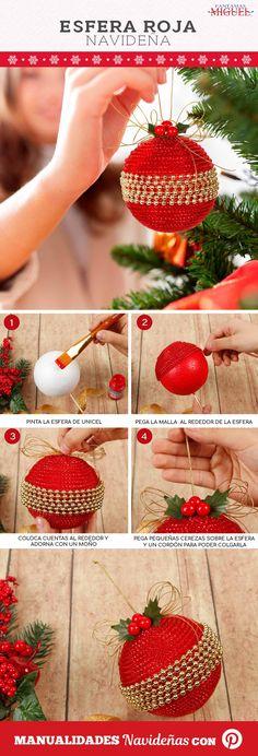 White Christmas, Christmas Time, Xmas, Holiday, Christmas Arrangements, Christmas Decorations, Christmas Ornaments, Christmas Arts And Crafts, Deco Mesh Wreaths