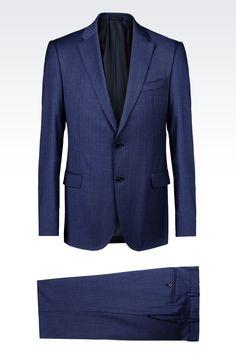 65 meilleures images du tableau Cadeaux pour Lui - Bleu   Cravat tie ... 81a5bb5b791