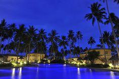 Fotos e Videos Grand Oca Maragogi Resort - Maragogi - Alagoas - Brasil