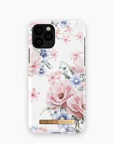 Ideal of sweden - fashion case cover - floral romance - samsung - iphone case Carmen Miranda, Iphone 7 Plus, Iphone 11, Carrara, Apple Iphone, Black Rocks, Sweden Fashion, Retro Mode, Bulletins