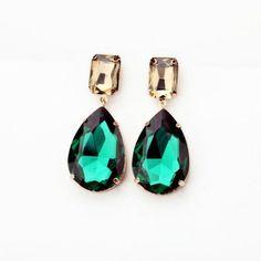 Adelle Earring | Shop this product here: http://spreesy.com/hollywoodsensation/32 | Shop all of our products at http://spreesy.com/hollywoodsensation    | Pinterest selling powered by Spreesy.com