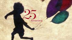 Actividades de voluntariado en la Semana de los Derechos del Niño http://www.um.es/adyv/pagina-tablon.php?id=203631