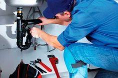 TecniDestapes.com   Bogota   17195889 Home Selling Tips, Selling Your House, Villa Del Prado, Plumbing Drains, Oil Pipe, Plumbing Companies, Toilet Repair, Plumbing Emergency, Plumbing Problems