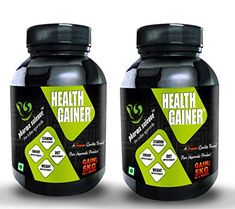 Pharma Science Weight & Muscle Growth Natural Supplements Powder for Men and Women -(Buy 2 Get 1 Free) Weight Gain Diet, Weight Loss Detox, Weight Watchers Oatmeal Recipe, Muscle Gain Supplements, Weight Lifting Quotes, Weightlifting For Beginners, Weights Workout For Women, Weight For Height