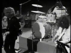 Community Post: 11 Uncanny Similarities Between The Backstreet Boys And Led Zeppelin