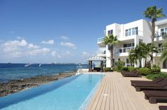 Williams² Cayman Islands Real Estate - SEAVIEW RESIDENCES Caribbean Homes, Rental Listings, Grand Cayman, Property For Rent, Cayman Islands, Beautiful Kitchens, Home And Family, Relax, Real Estate