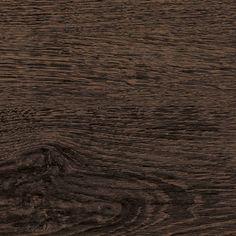 Piso Leño caoba  45,3x45,3 y 43,7x43,7 rectificado