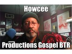 HowC Prod. Gospel Guns Drug Wars USA Border 10Pm to 12Am CST 01/28 by Howcee Productions Gospel | Blog Talk Radio Broadcast in Music as you read about HB 56 Alabama @Text Of Alabama Immigration Law, HB 56 link http://latindispatch.com/2011/06/09/text-of-alabama-immigration-law-hb-56/  Will this Nation do what is right or will they cave like gun laws. Political weakness in America.