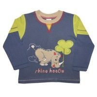Hoolies Fair Trade Kids Clothing - Fairtrade Kids Clothing Made in South Africa Theme Bedrooms, Pet Clothes, Beautiful Children, Ranges, Fair Trade, Kids Clothing, Kids Outfits, Infant, Africa