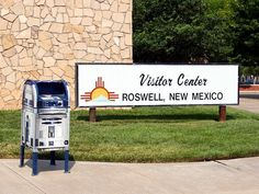 Roswell No Longer 'Sanctuary City' for Illegal Aliens