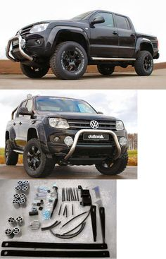 Vw Pickup Truck, Gmc Trucks, Amarok V6, 4x4, Quad Bike, Cars And Motorcycles, Offroad, Ranger, Volkswagen