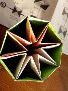 "Blog cikket listája ""origami"" - Hanaasobi Yamaasobi"