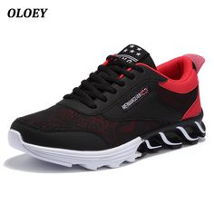 Breathable Fashion Casual Male Shoes  Price: 55.70 & FREE Shipping #computers #shopping #electronics #home #garden #LED #mobiles #rc #security #toys #bargain #coolstuff |#headphones #bluetooth #gifts #xmas #happybirthday #fun
