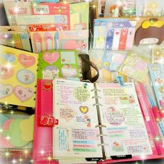 filofax planner set up Agenda Planner, Planner Pages, Life Planner, Happy Planner, Planner Stickers, Planner Ideas, Lesson Planner, Washi Tape, Ideas Para Organizar
