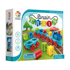 Use this shape classification game to train your brain it works like a toy. You can combine the shapes by placing them in the correct sequence. Brain Teaser Games, Brain Teaser Puzzles, Brain Games, Cool Toys For Boys, Best Kids Toys, Preschool Puzzles, Carte Visa, Best Gifts For Tweens, Games