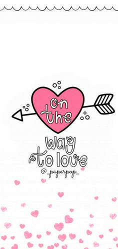 Love Text, Wallpaper Ideas, Wallpapers, Random, Instagram, Colors, Wallpaper, Casual, Backgrounds
