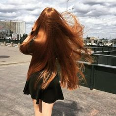 Welcome a blog dedicated to redheads and gingers.