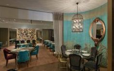 Contemporary Home Furniture, Dining Room Lighting, Dining Room Furniture, Interior Design Inspiration, Branding Design, Room Lights, Design Projects, Table, Room Ideas