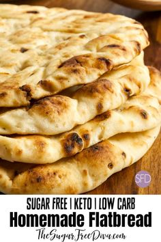 Keto Low Carb Flatbread You are in the right place about recipes crock pot easy Here we offer you the most beautiful pictures about the recipes crock pot you are looking for. When you examine the Keto Low Carb Flatbread part of the picture you … Ketogenic Recipes, Low Carb Recipes, Diet Recipes, Cooking Recipes, Recipes Dinner, Recipes With Eggs, Soup Recipes, Mince Recipes, Tuna Recipes