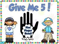 Rockin' Teacher Materials: Give Me - Guided Reading Retelling Poster FREEBIE! These posters are great resources to used during your guided reading groups. The posters serve as a visual reminder of how to retell the events of a story. Guided Reading Groups, Reading Strategies, Reading Activities, Literacy Activities, Teaching Reading, Reading Comprehension, Teaching Resources, Teaching Ideas, Primary Resources