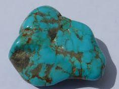 """Résultat de recherche d'images pour """"turquoise pierre brute"""""""